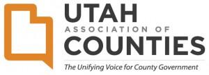 UAC-Logo-BIG-Version