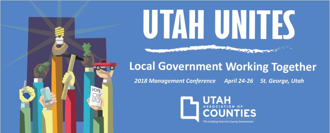 UAC Management Conference